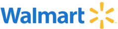 Wallmart US logo